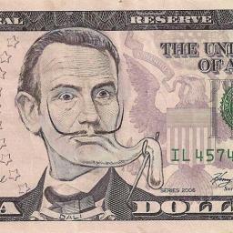 Sztuka niepłacenia rachunków