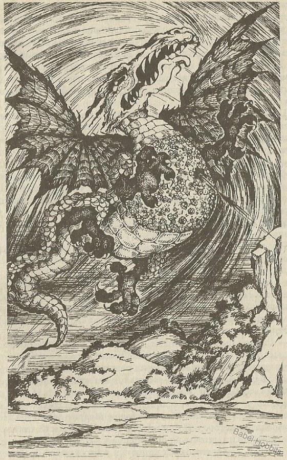 russian-hobbit-illustration-2001-24