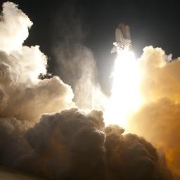 NASA oddaje hołd kultowym filmom. I nie tylko