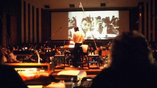 orkiestra02