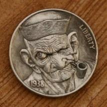 hobo-nickel-moneta-wloczegi-20