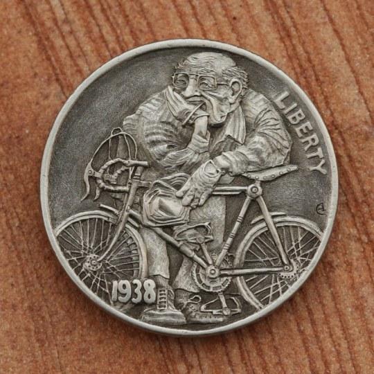 hobo-nickel-moneta-wloczegi-30
