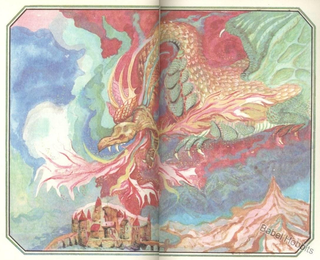 russian-hobbit-illustration-1994-61
