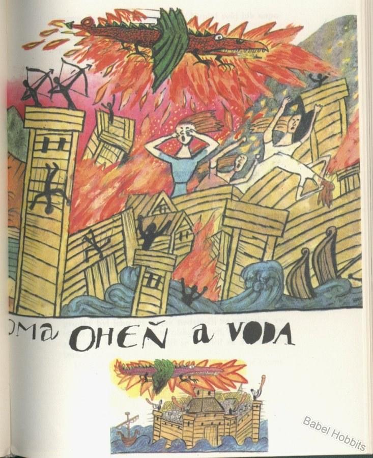 czech-hobbit-illustration-1979-35
