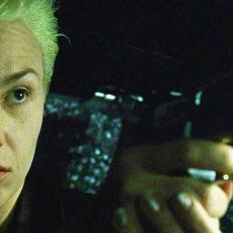 """16 lat minęło, a """"Matrix"""" wciąż potrafi zaskoczyć"""