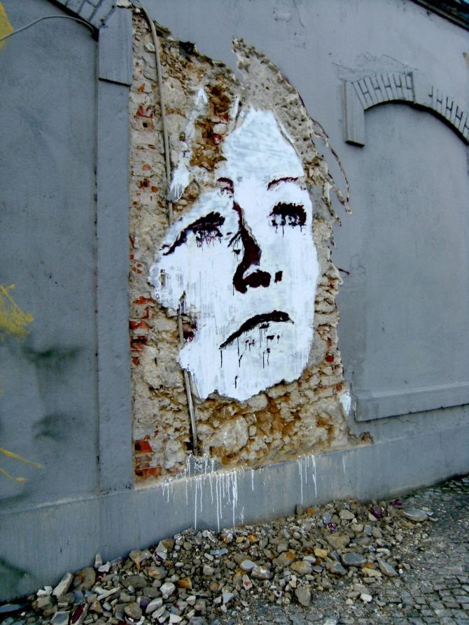 alexandre-farto-vhils-graffiti-dlubanie-07