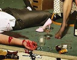 15 filmów Quentina Tarantino, których (prawdopodobnie) nigdy nie zobaczymy