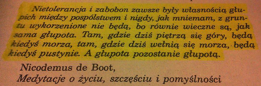Krew elfów, Andrzej Sapkowski