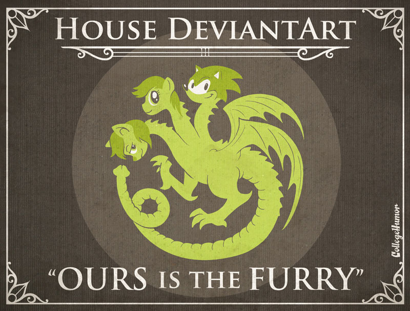 game-of-thrones-houses-internet-edition-10