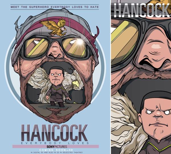 TinySuperheroes-Hancock