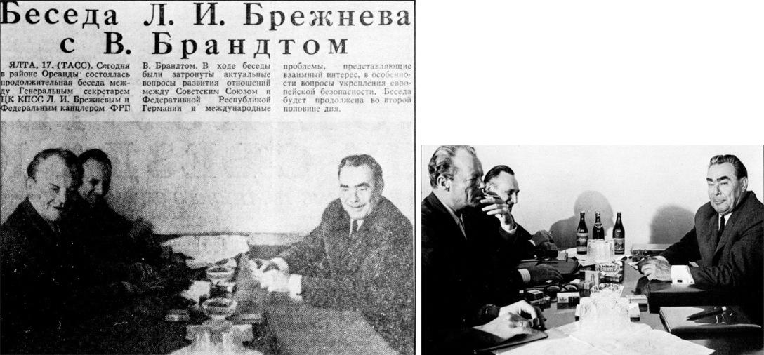 Sep1971-Brezhnev1[1]