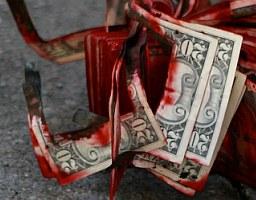 10 sposobów na obrabowanie banku