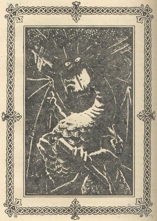 russian-hobbit-illustration-1994-2-25
