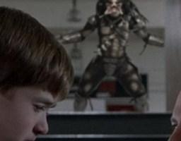 8 zwrotów w akcji, których zabrakło w kultowych filmach