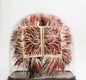 book art artwork sculptures 18