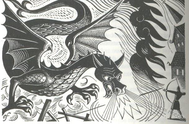 english-hobbit-illustration-2006-16