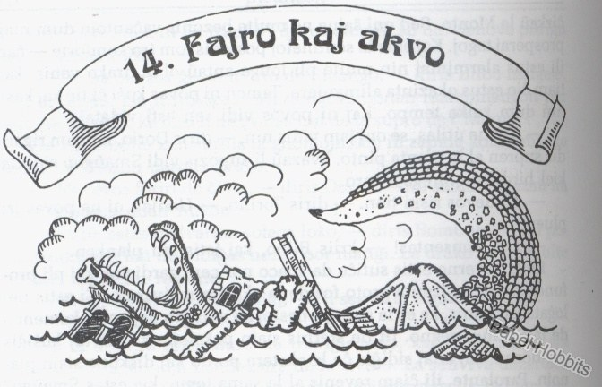 esperanto-hobbit-illustration-2000-14