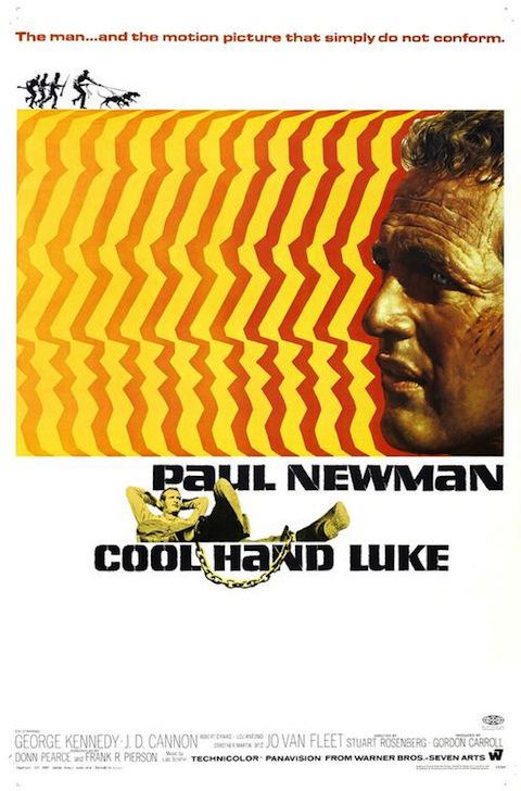 cool_hand_luke-official