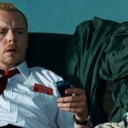 10 filmów, od których nie możesz się oderwać, gdy lecą w telewizji