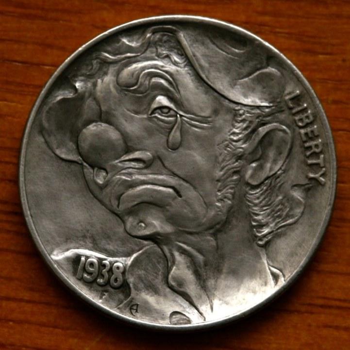 hobo-nickel-moneta-wloczegi-24