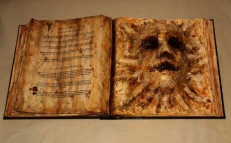 book art artwork sculptures 22