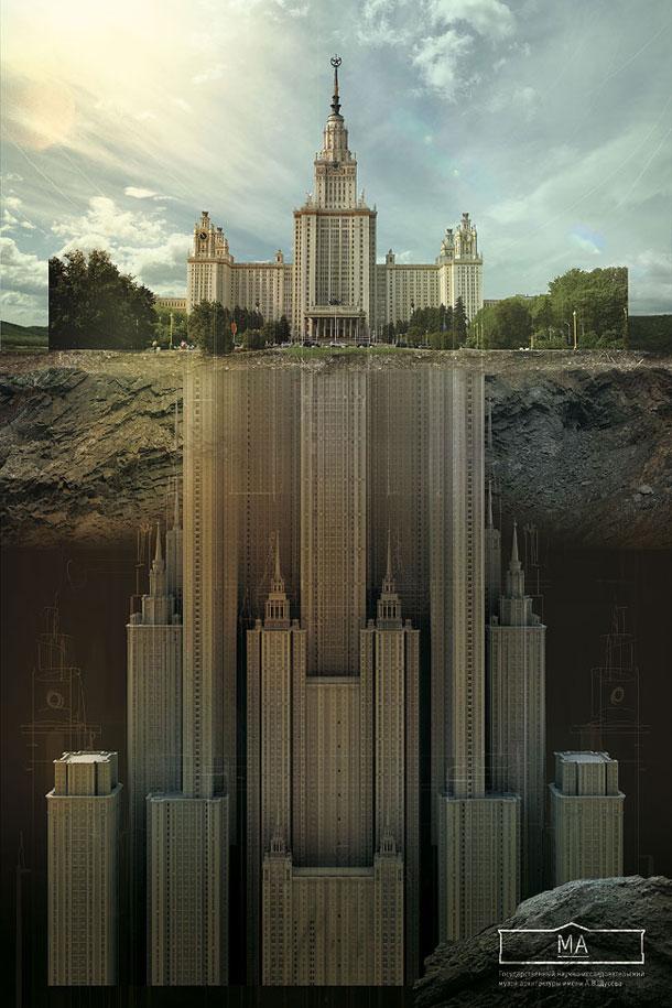 Delve-Deeper-Underground-Into-Russias-Landmarks-111