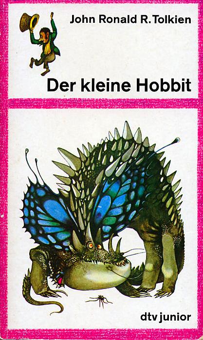 german_hobbit_1974