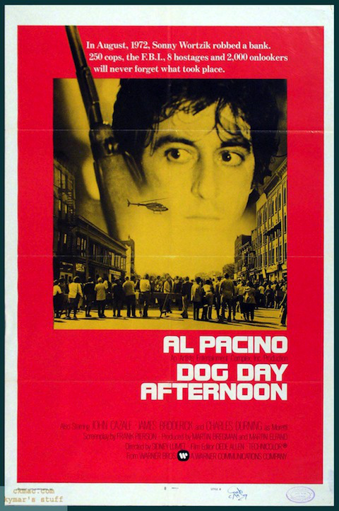 dog_day_afternoon-official