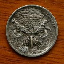 hobo-nickel-moneta-wloczegi-34