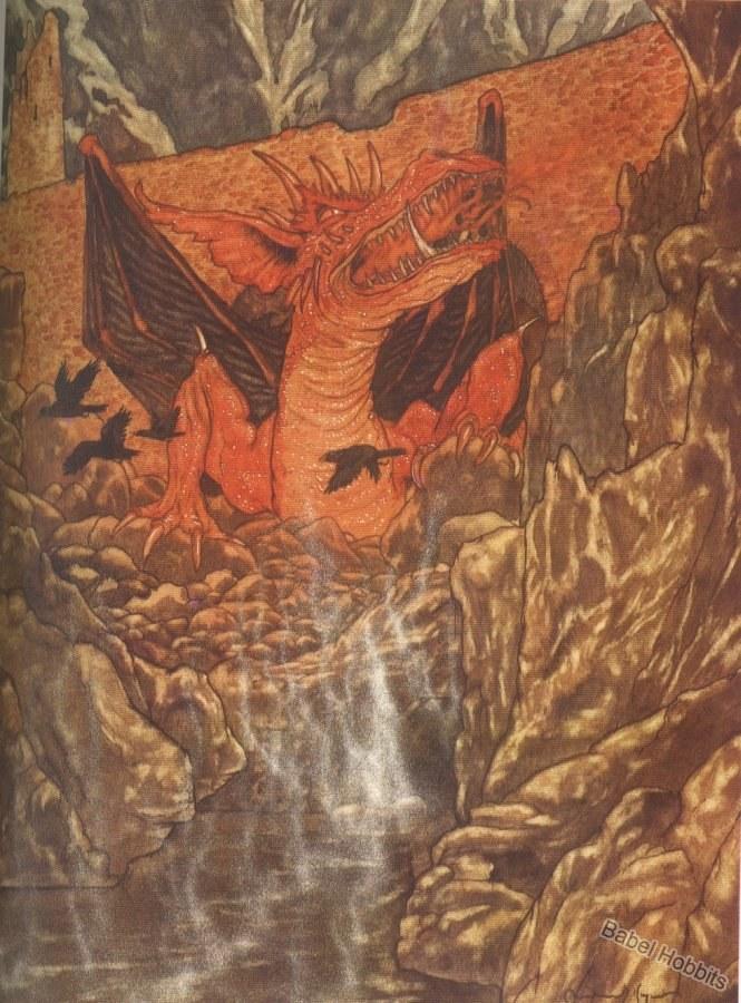 english-hobbit-illustration-1984-31