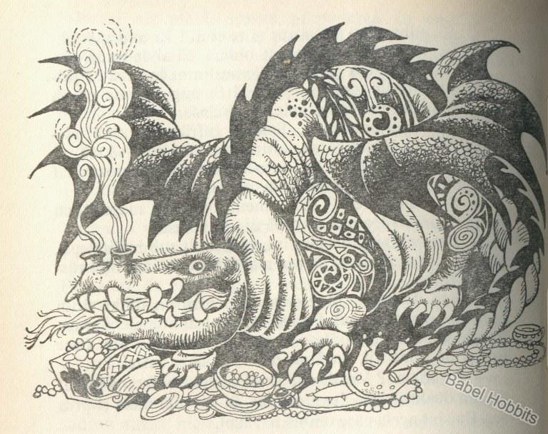 romanian-hobbit-illustration-1975-14