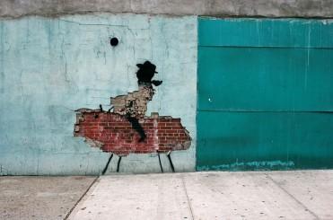 streetart06