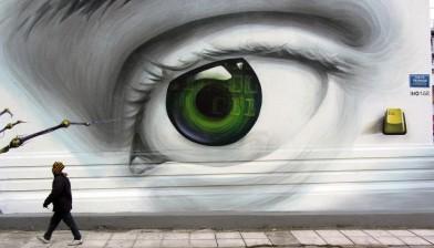 streetart44