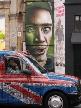 streetart110