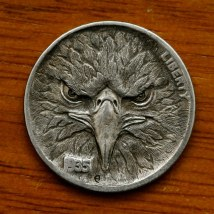 hobo-nickel-moneta-wloczegi-03