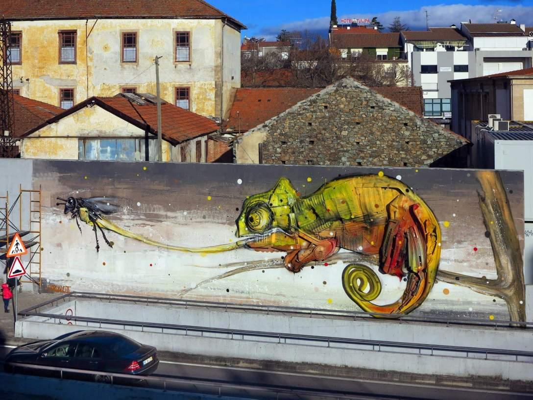 bordalo-ii-kameleon