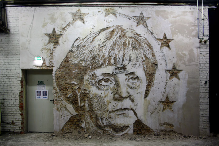 alexandre-farto-vhils-graffiti-dlubanie-21