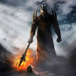 Istnieje tylko jeden taki egzemplarz dzieła Tolkiena