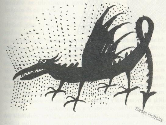 czech-hobbit-illustration-1979-20