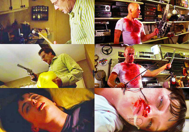 breaking-bad-pulp-fiction-porownanie-05