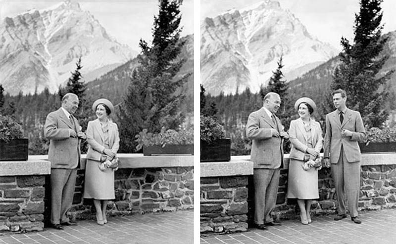 historic_photographs_which_are_known_to_be_altered_09[1]