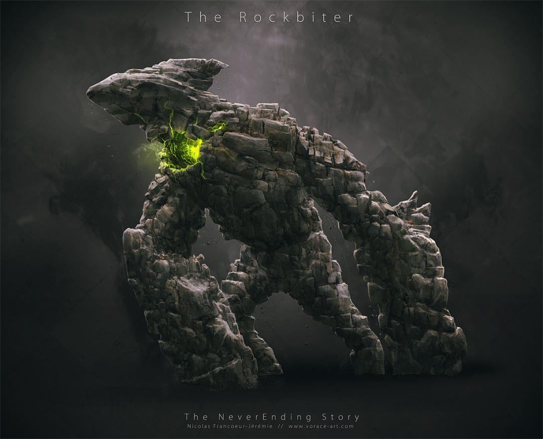 the_rockbiter