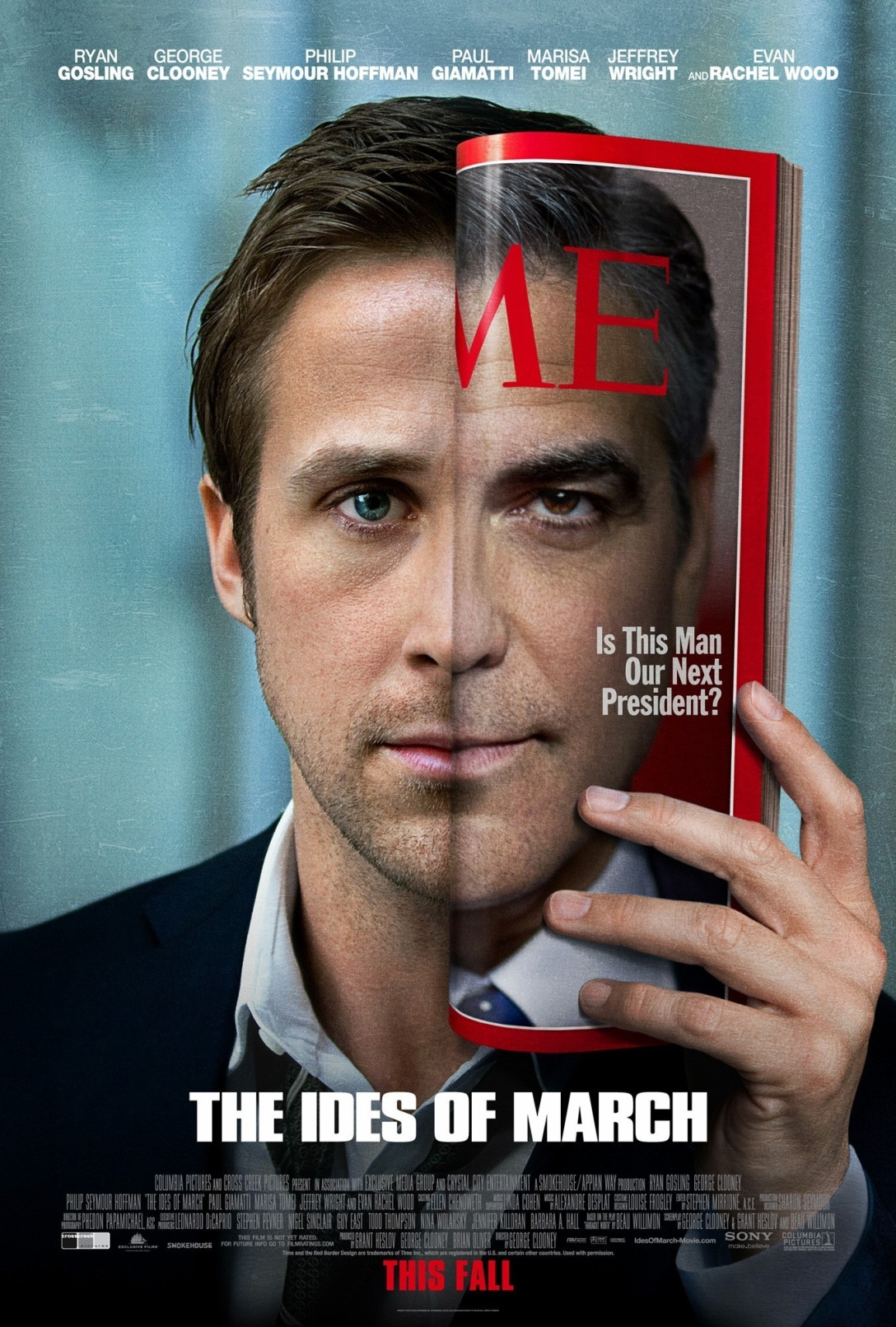 the-ides-of-march-poster02
