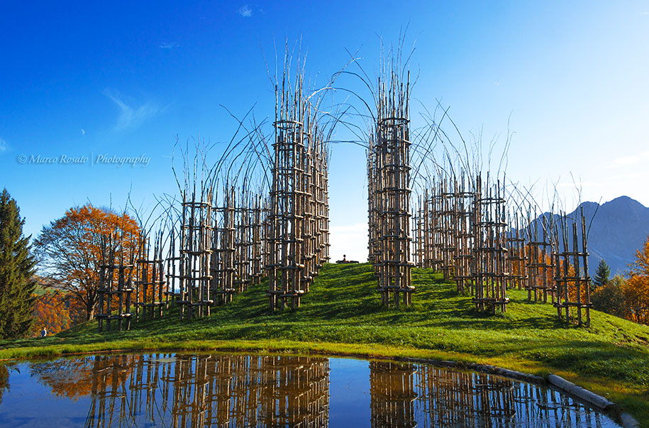 cattedrale-vegetale-tree-cathedral-giuliano-mauri-11[1]