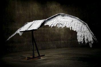 book art artwork sculptures 28