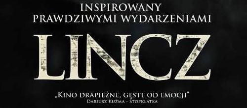 lincz-plakat