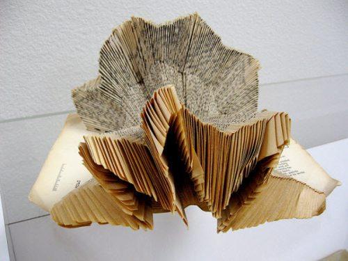 book art artwork sculptures 10