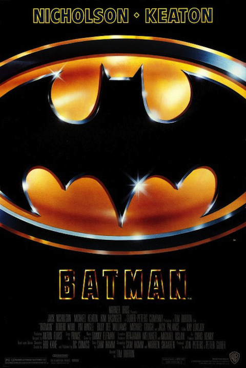 batman-official