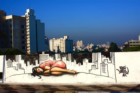 streetart92