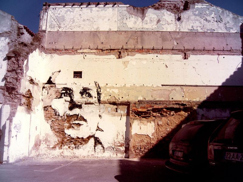 alexandre-farto-vhils-graffiti-dlubanie-06